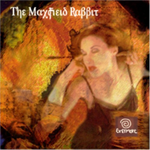 Maxfield Rabbit Evermore
