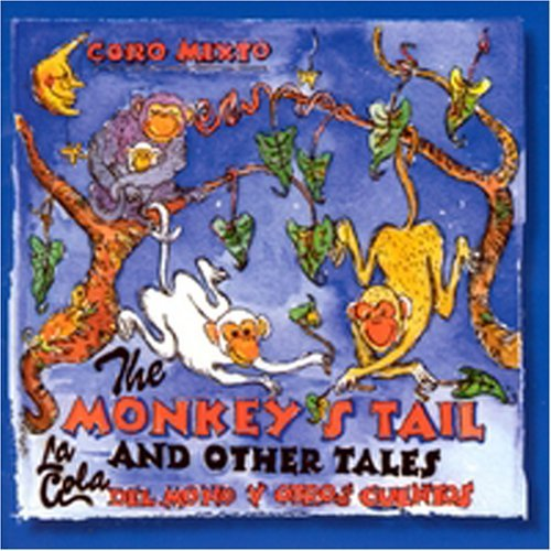 Mead Mixto Monkey's Tall & Other Tales