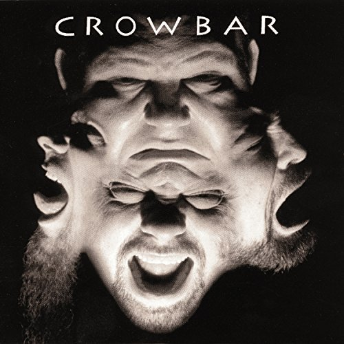 Crowbar Odd Fellows Rest
