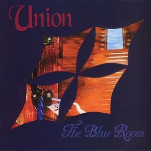 Union Blue Room