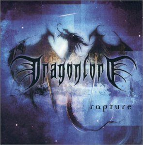 Dragonlord Rapture