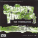 Southern Invasion Vol. 2 Southern Invasion Explicit Version Southern Invasion