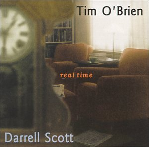 O'brien Scott Real Time