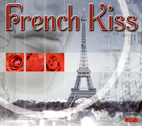 French Kiss French Kiss