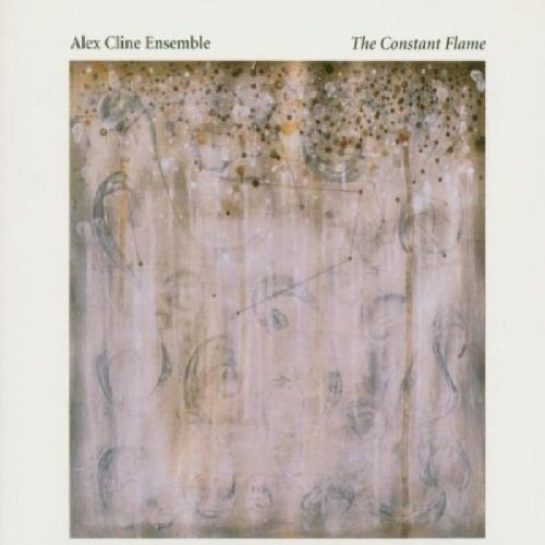 Alex Ensemble Cline Constant Flame