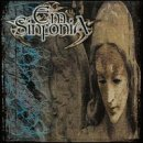 Em Sinfonia In Mourning's Symphony