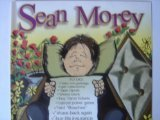 Sean Morey I Did It Her Way
