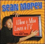 Sean Morey When A Man Loves A Tv