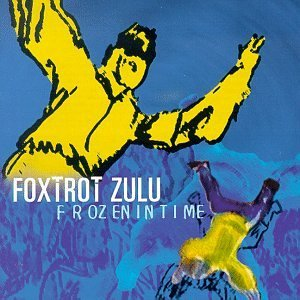 Foxtrot Zulu Frozen In Time