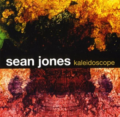 Sean Jones Kaleidoscope