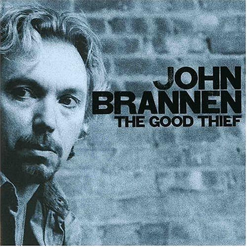 John Brannen Good Thief