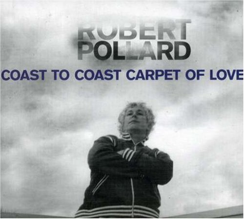 Pollard Robert Coast To Coast Carpet Of Love