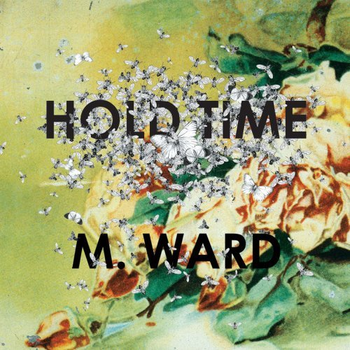 M. Ward Hold Time
