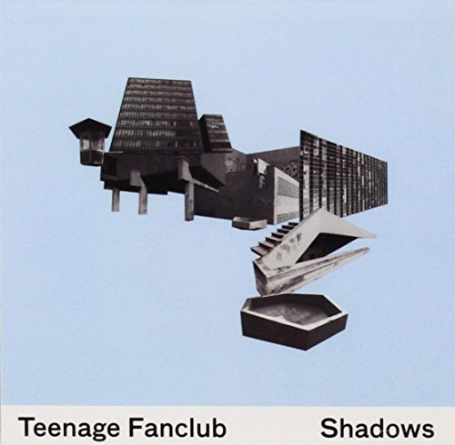 Teenage Fanclub Shadows
