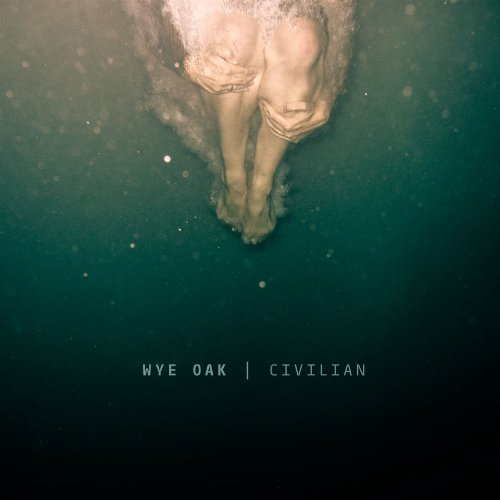 Wye Oak Civilian