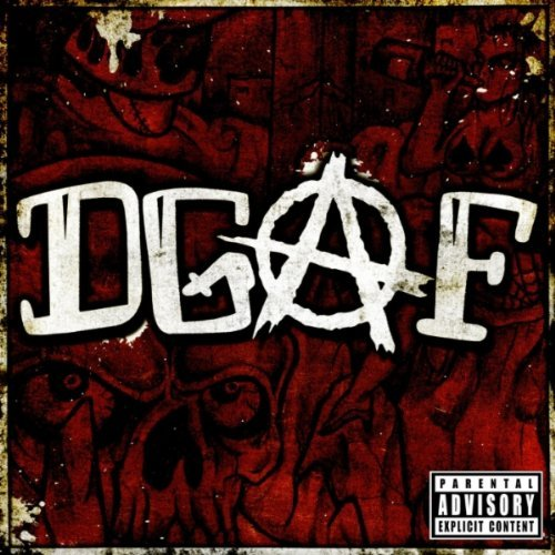 Dgaf Dgaf Explicit Version