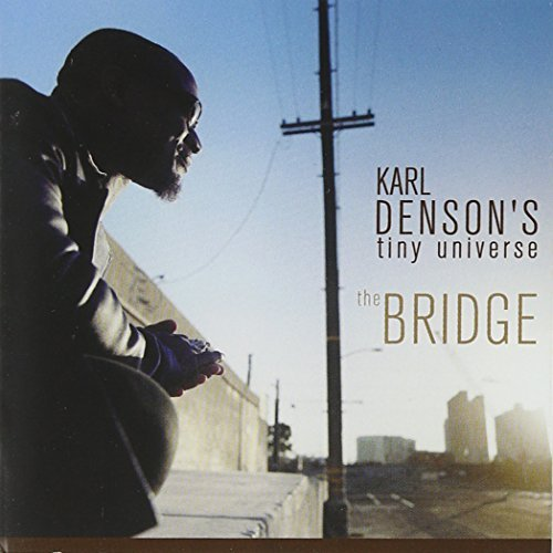 Karl Tiny Universe Denson Bridge