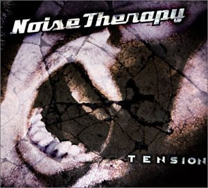 Noise Therapy Tension