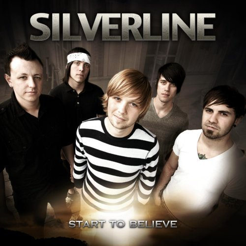 Silverline Start To Believe