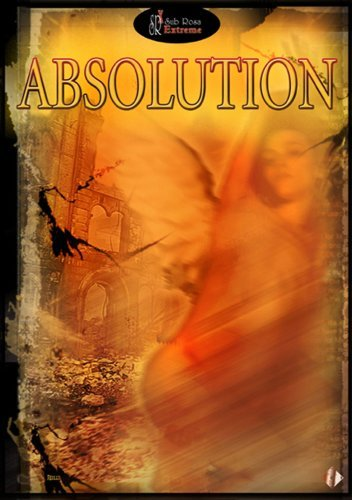 Absolution Absolution Nc17