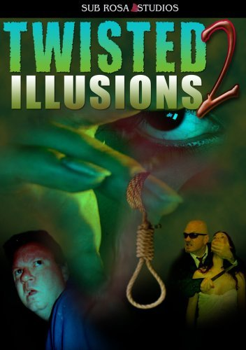 Twisted Illusions Twisted Illusions Nr