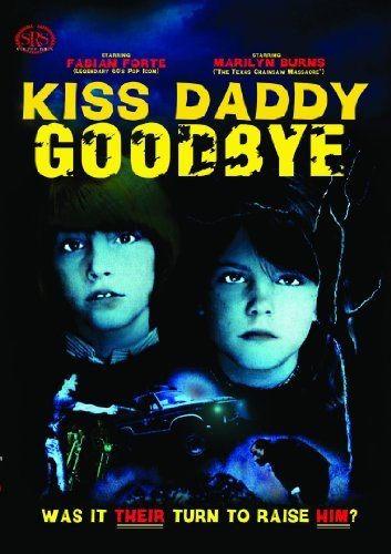 Kiss Daddy Goodbye Kiss Daddy Goodbye Nr