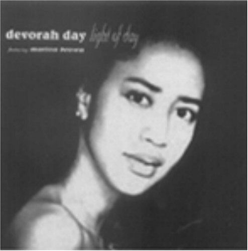 Devorah Day Light Of Day