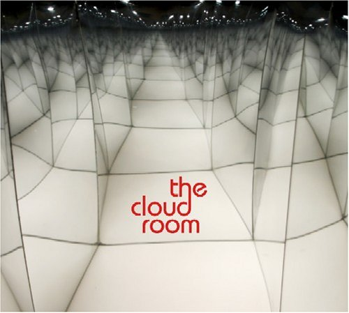 Cloud Room Cloud Room