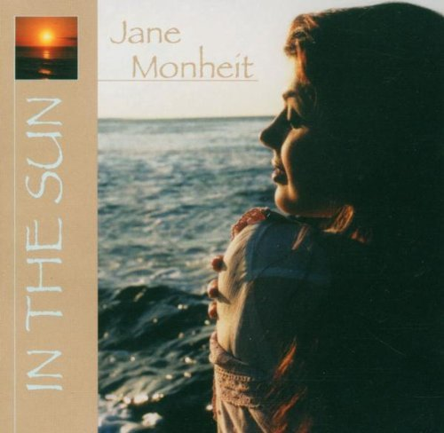 Monheit Jane In The Sun Dualdisc