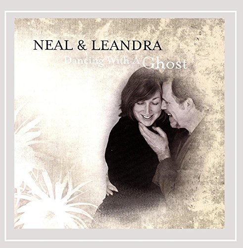 Neal & Leandra Dancing With A Ghost