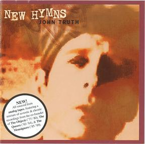 John Truth New Hymns Local