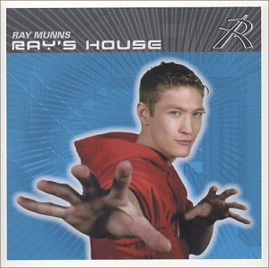 Ray Munns Ray's House
