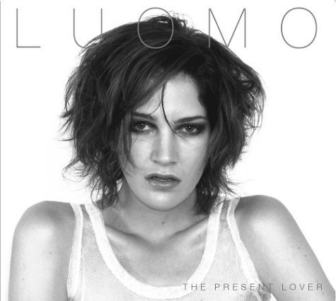 Luomo Present Lover