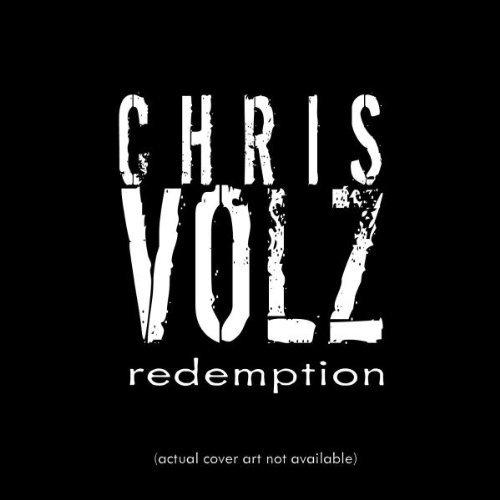 Volz Chris Redemption