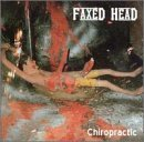 Faxed Head Chiropractic