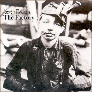 Seven Nations Factory