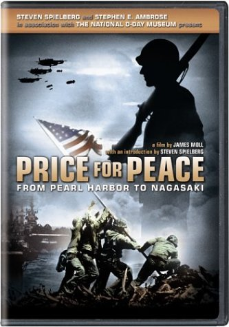 Price For Peace Price For Peace Clr Aws Snap Nr