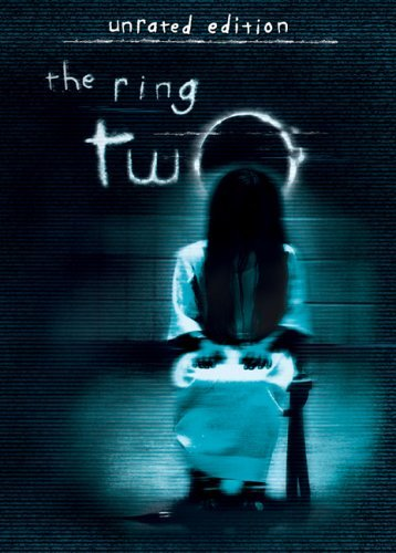Ring 2 Ring 2 Clr Nr Unrated
