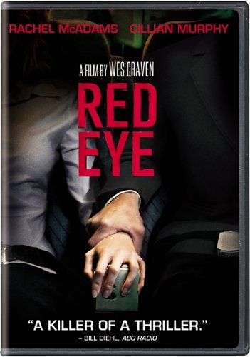 Red Eye Mcadams Murphy Clr Ws Nr