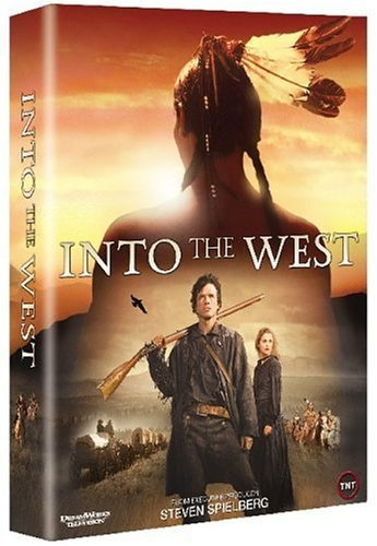 Into The West Into The West Nr