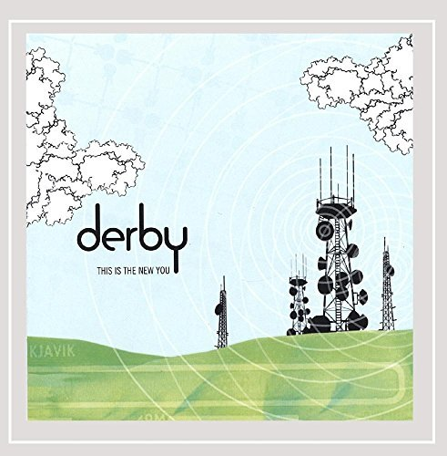 Derby This Is The New You