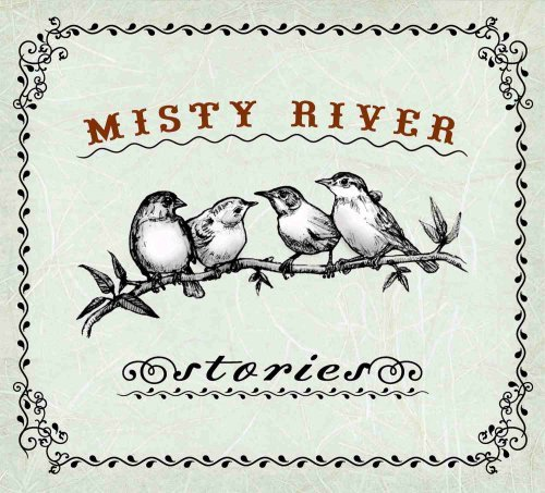 Misty River Stories