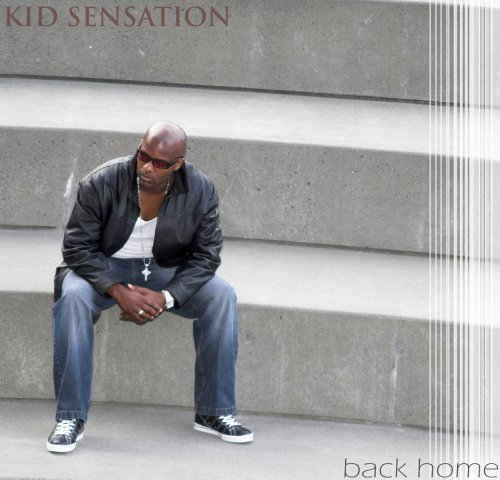 Kid Sensation Back Home