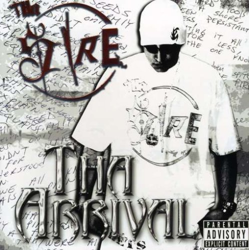 Tha Sire Tha Arrival Explicit Version