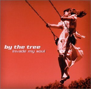 By The Tree Invade My Soul CD R