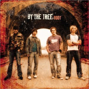By The Tree Root CD R