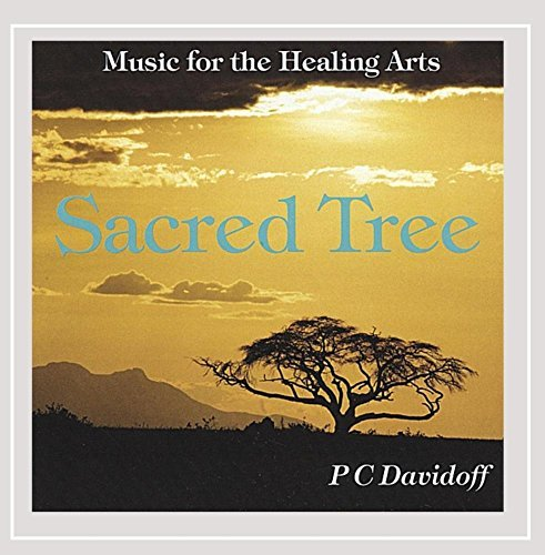 Pc Davidoff Sacred Tree