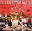 Northern Expozure Vol. 2 Northern Expozure Explicit Version