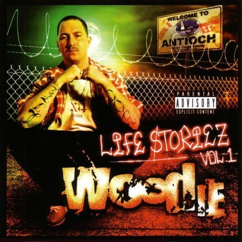 Woodie Life Storiez Explicit Version