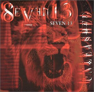 Seven 13 Unleashed